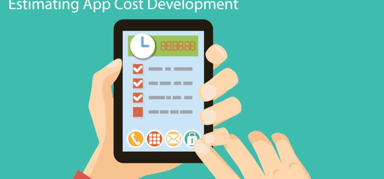 Startup – Coût de développement des applications mobiles: iOS et Android