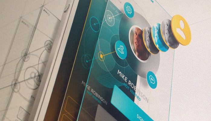 UX UI custo de design